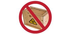 Hazardous Freight Gahanna