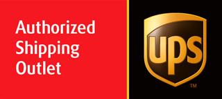 UPS Gahanna