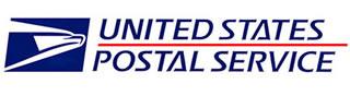 US Mail Gahanna