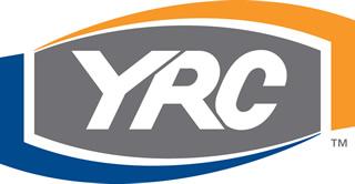 YRC Freight Shipping Gahanna, OH